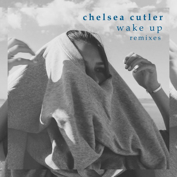 Wake Up (Remixes) - Single