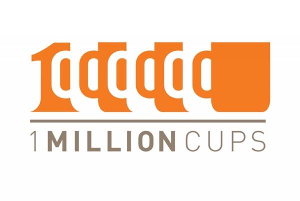 1 Million Cups - Brookings