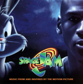 [Download] Space Jam MP3