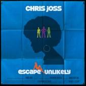 Chris Joss - A Venus In My Pyjamas