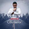 The Counselor I - Nacee