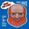 Gentle Giant - Spooky Boogie Grafik