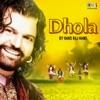 Dhola