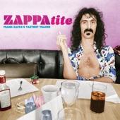 Frank Zappa - Dancin' Fool