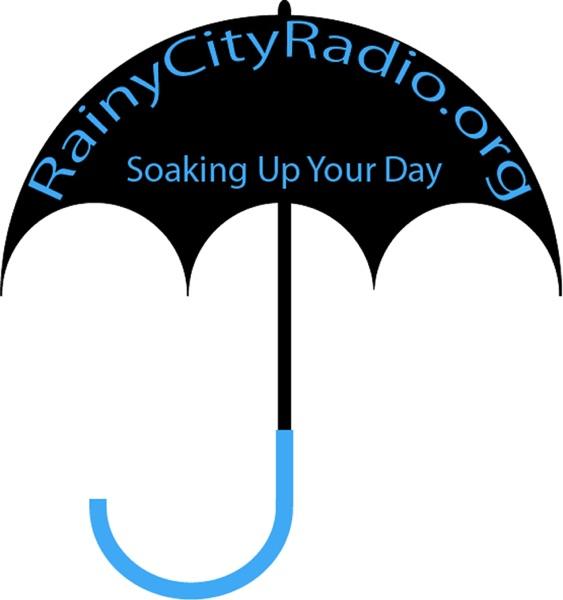 RainyCityRadio's Podcast featuring high school students