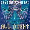 All Night - Single - Crystal Fighters