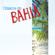 Baianidade Nagô (Ao vivo) [Ao vivo] - Bandamel