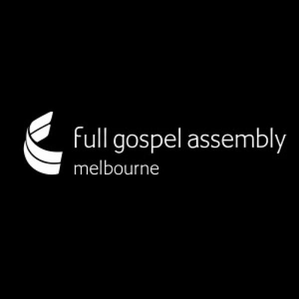FGA Melbourne Sermons