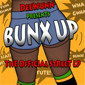 Bunx Up (Senthova Remix)