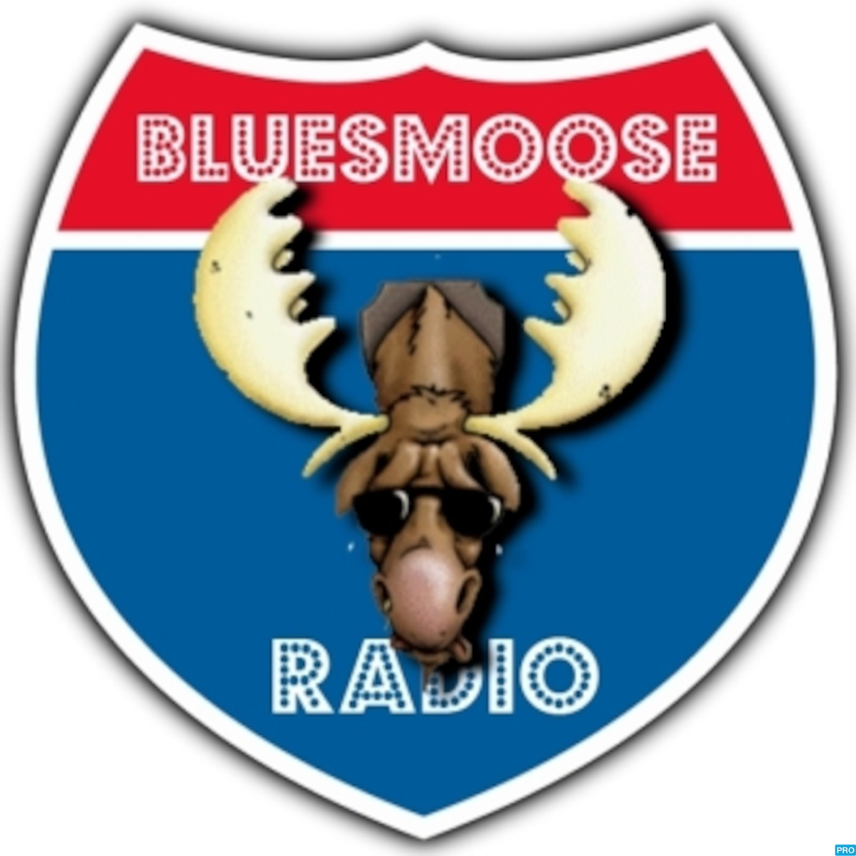 Best Episodes Of Blues Music Moose Radio On Podyssey Podcasts Andrew Smith Regular 5 Pockets Hitam 34