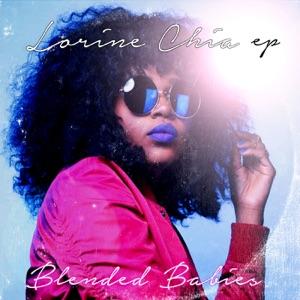 Lorine Chia EP Mp3 Download