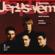 The Jerusalem Quartet - String Quartet in F Major: IV. Vif Et Agité