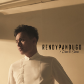 I Don't Care Rendy Pandugo