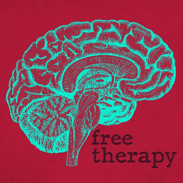 Free Therapy