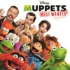Muppets Most Wanted (Original Motion Picture Soundtrack)