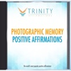 Photographic Memory Affirmations - EP - Trinity Affirmations