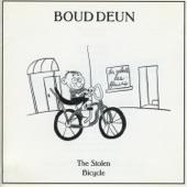 Boud Deun - Ralis