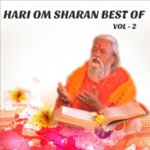 Hari Om Sharan Best of, Vol. 2