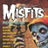 Dig up Her Bones - The Misfits