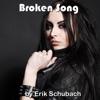 Broken Song (Unabridged)