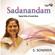 Sadanandam - S. Sowmya