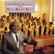 I'm Available To You - Rev. Milton Brunson & The Thompson Community Singers