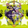 Great Days - Single ジャケット写真