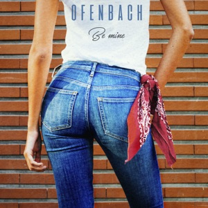Ofenbach - Be Mine - Line Dance Music