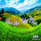 Luu Thuy Kim Tien