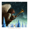 Into the Silent Night (Extended) - EP - for KING & COUNTRY