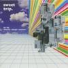 velocity:design:comfort. - Sweet Trip