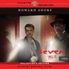 Seven Complete Original Score Collector s Edition