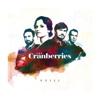The Cranberries - Tomorrow  arte