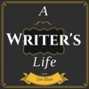 A Writer's Life: Reading | Writing | Books