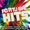 Portugal Hits