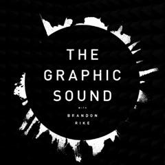 The Graphic Sound