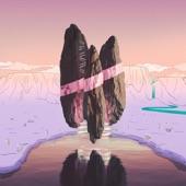 ANIMA! - Moving Mountains