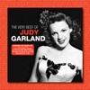 The Very Best of Judy Garland, Judy Garland
