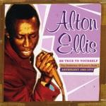 Alton Ellis & Phyllis Dillon - Remember That Sunday