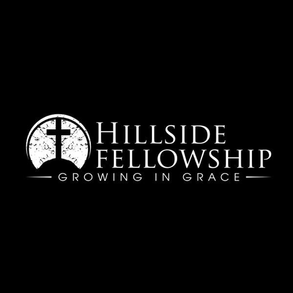 Hillside Fellowship Church