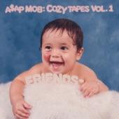 Telephone Calls (feat. A$AP Rocky, Tyler, the Creator, Playboi Carti & Yung Gleesh) - Single