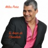 Tu Amor de Chocolate (Salsa) - Single - Miles Pena
