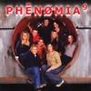 Phénomia 9 - Phénomia 9