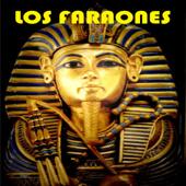 Cuidado Con la Banquina Silvina - Los Faraones