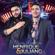 Henrique & Juliano - Obrigado Deus (Ao Vivo)
