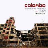 Abandoned Factory II