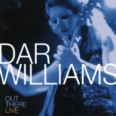 Dar Williams - Are You out There (Live)