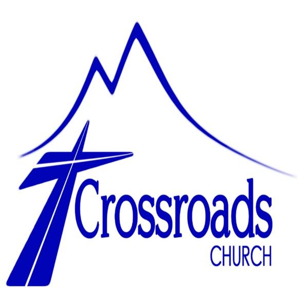 Crossroads Church - Bozeman, MT Podcast