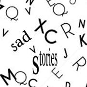 Sad Stories - Bege Talet - Bege Talet
