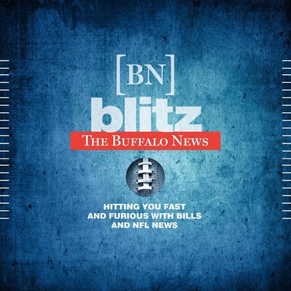 BN Blitz
